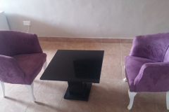Executive-Twin-Suite-1