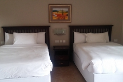 Executive-Twin-Suite-5